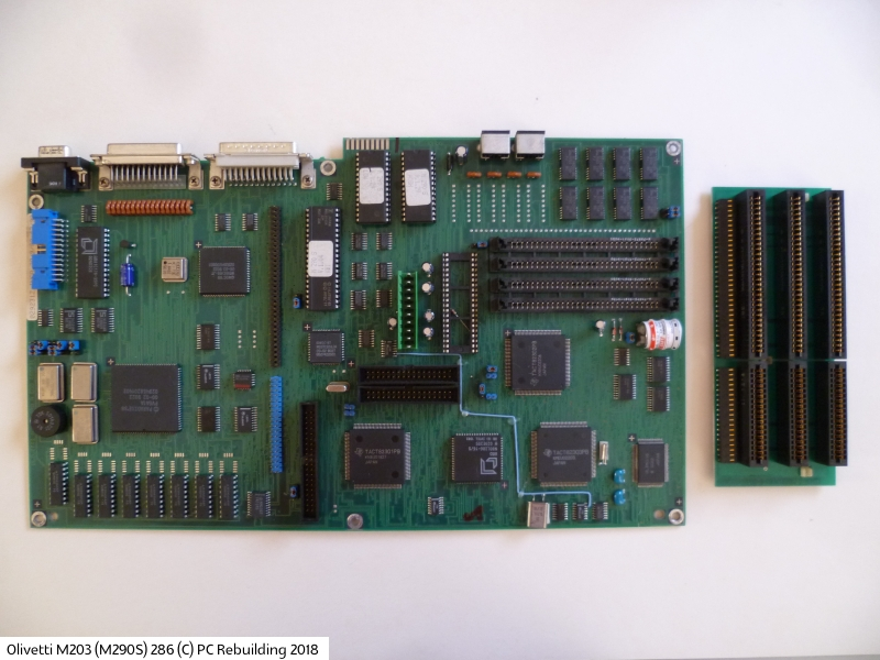 ASUS P5G4IT-M LX REV. 1.03 Pentium 4/D/Core 2 Duo/Dual Core ...